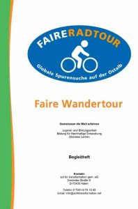 Faire_Radtour_Broschuere_500
